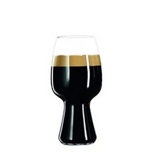Stout Glass