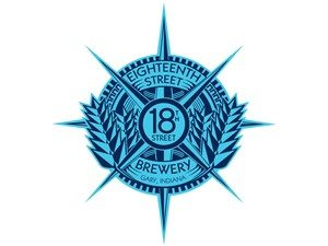 18th Street Brewery