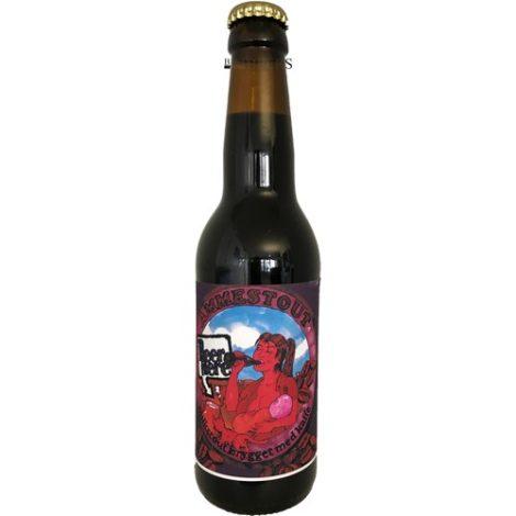 Beer Here