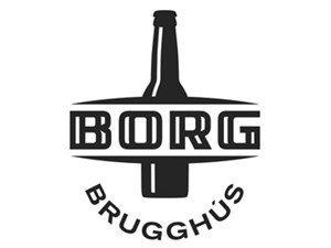 Borg Brugghus
