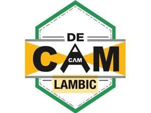 Brouwerij De Cam