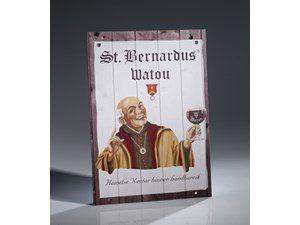 Brouwerij St. Bernard
