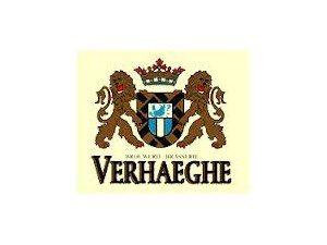 Brouwerij Verhaeghe Vichte