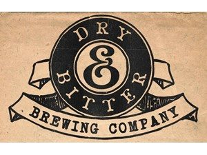 Dry & Bitter Brewing