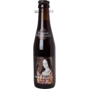 Duchesse de Bourgogne - 0