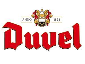 Duvel - 0