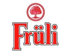 Früli