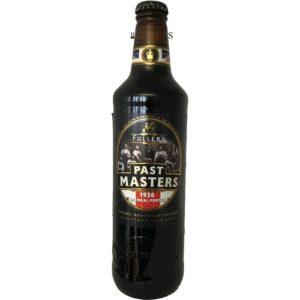 Fuller´s Past Masters 1926 Oatmeal Porter