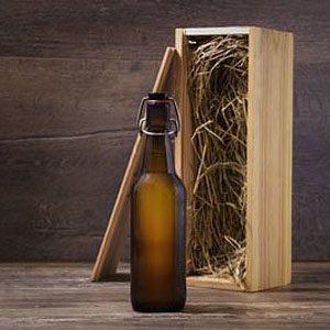 Gavekurv-med-øl-ølkurv2019