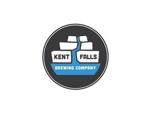 Kent Falls Brewing Co.