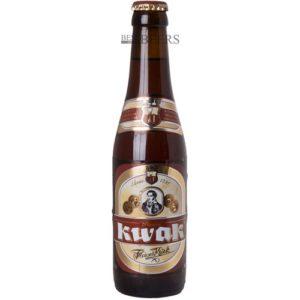Kwak Pauwel - 0