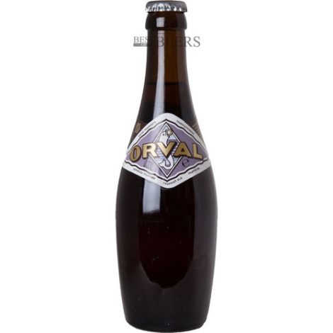 Orval 2017
