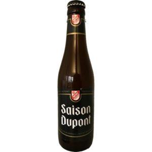 Saison Dupont - 0