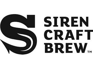Siren Craft Brewing