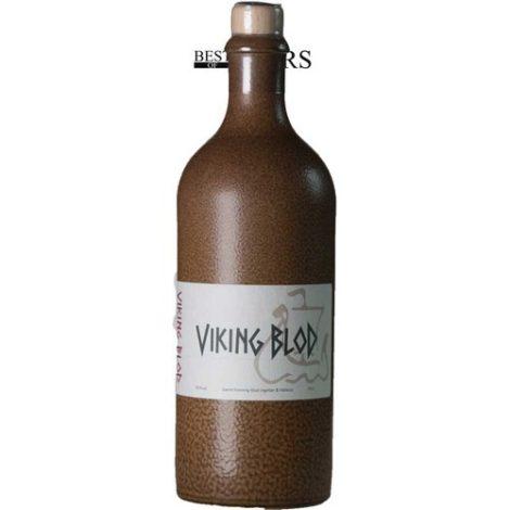 Dansk Mjød - Viking Blod - 0
