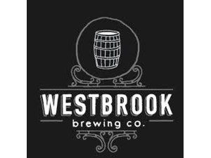 Westbrook Brewing Co.