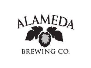 Alameda Brewing
