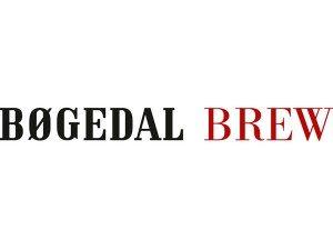 Bøgedal Bryghus