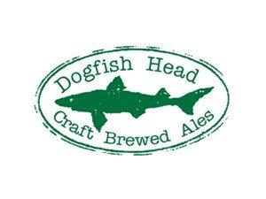 Dogfish Head