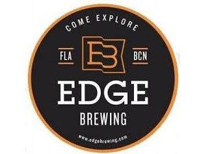 Edge Brewing