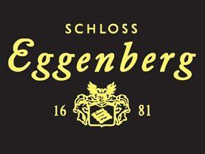 Eggenberg Brewery