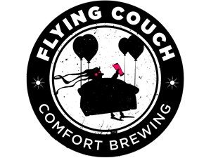 Flying Couch
