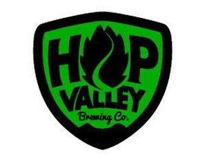 Hop Valley Brewery