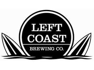 Left Coast Brewing Co.
