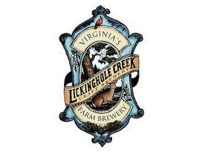 Lickinghole Creek Brewery