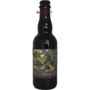 Jackie O´s Pub & Brewery