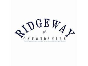 Ridgeway Brewing
