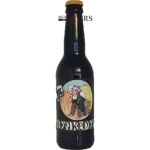 BeerHere/Okkara