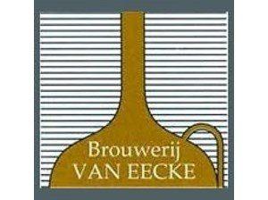 Brouwerij Van Eecke
