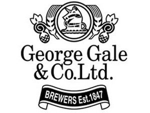 George Gale & Co