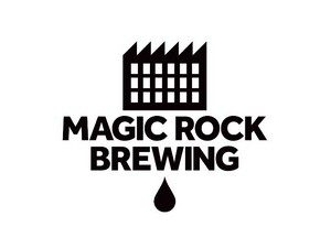 Magic Rock Brewing