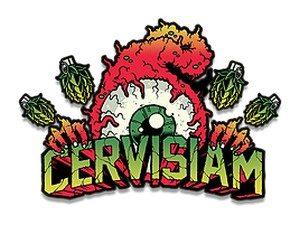 Cervisiam Brewery