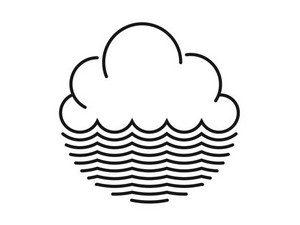 Cloudwater Brew