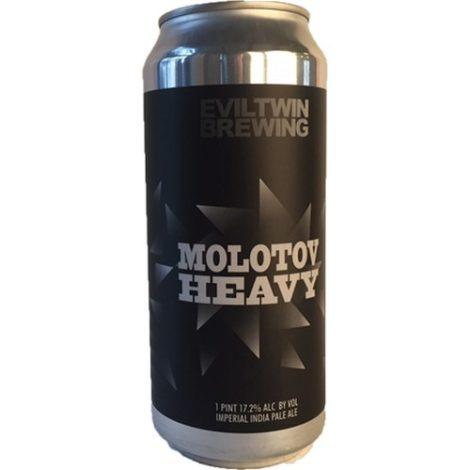molotov-heavy