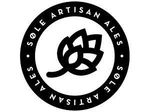 Søle Artisan Ales