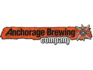 Anchorage Brewing Co.