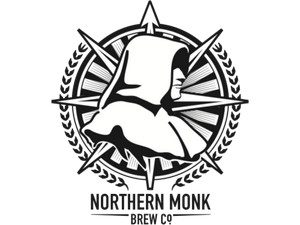 Northern Monk Brew