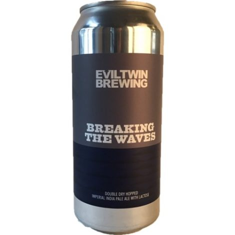 breaking-waves