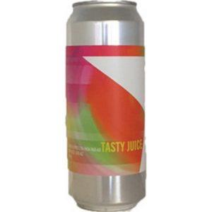 tastyjuice