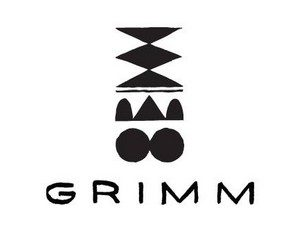 Grimm Artisanal Ales