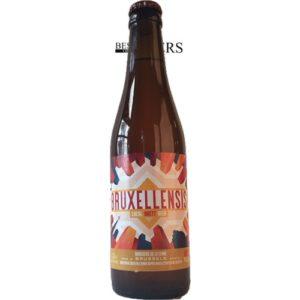 bruxellensis