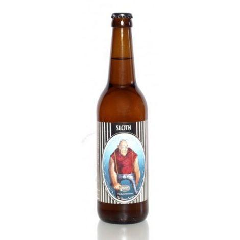 sloth-amager-bryghus