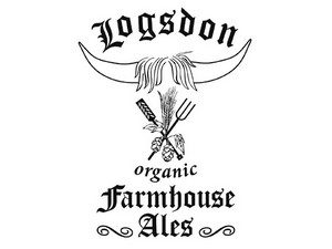 Logsdon Farmhouse Ales​