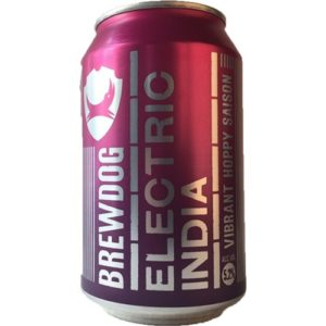 brewdogElectric