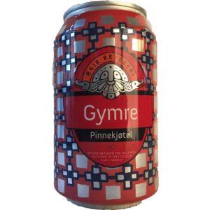 gymre