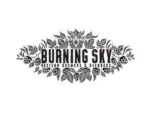 Burning Sky Brewery